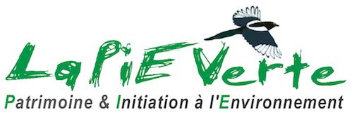 logo La PIE Verte